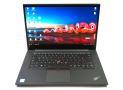 Đánh giá laptop Lenovo ThinkPad X1 Extreme Gen 1: Rất đa năng!