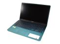 Đánh giá Asus VivoBook S15 S530UN: Laptop với màu xanh quyến rũ