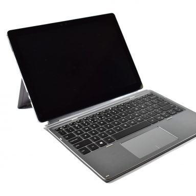 Đánh giá Dell Latitude 7200 2 in 1: Một chiếc Laptop tạo ấn tượng tốt