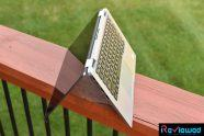 Đánh giá Dell Latitude 7400 2-in-1: Chiếc Laptop tiệm cận sự hoàn hảo