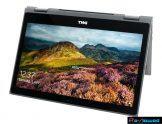 Đánh giá Dell Latitude 3390: Nhiều điểm tốt, nhưng không quá nổi bật