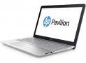 Đánh giá laptop HP Pavilion 15-cc107ng (i5-8250U, 940MX, FHD)