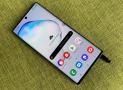 Đánh giá Samsung Galaxy Note 10: Vẫn là một chiếc Note nhưng giá thấp!