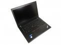 Đánh giá Laptop Thinkpad T470: Đẳng cấp Laptop doanh nhân!
