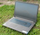 Đánh giá Lenovo Ideapad L340-17IRH: Gaming tầm trung hoàn hảo