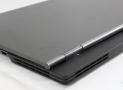 Đánh giá Lenovo Legion Y740-17ICH: Laptop Gaming RTX 2080 rẻ nhất!