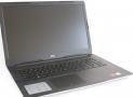 Đánh giá Dell Inspiron 3780: Laptop giá rẻ cho nhu cầu cơ bản