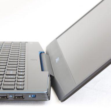 Đánh giá laptop Dell G3 3590: Không hề tốn kém, nâng cấp dễ dàng