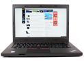 Đánh giá Lenovo ThinkPad T470P: Doanh nhân mạnh mẽ