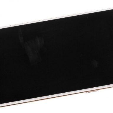 Đánh giá Oppo F3: Chuyên gia selfie giá bình dân của Oppo!