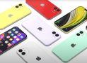 Đánh giá iPhone 12 Mini: Bản mini đúng nghĩa nhưng vẫn quá chất