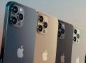 Đánh giá iPhone 12 Pro Max: Vô địch thế giới Smartphone năm nay