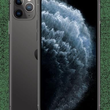 Đánh giá iPhone 11 Pro: Một chiếc Smartphone mạnh mẽ nhất hiện nay!