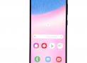 Đánh giá Samsung Galaxy A30s: Như kỳ vọng của mọi người!
