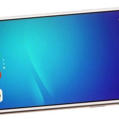 Đánh giá Oppo F5: Smartphone tầm trung có đủ mọi yếu tố!