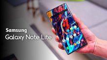 Đánh giá Samsung Galaxy Note 10 Lite: Pin lâu, S-Pen, camera ấn tượng