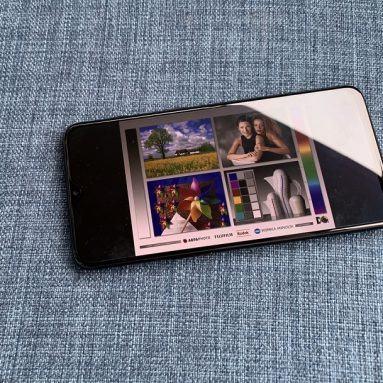 Đánh giá OnePlus 6T: Mang trong mình nhiều ưu điểm nổi bật!