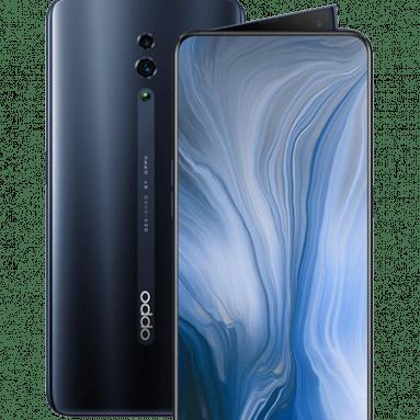 Đánh giá điện thoại Oppo Reno: Thiết kế đẹp, hấp dẫn nhưng liệu có đủ?