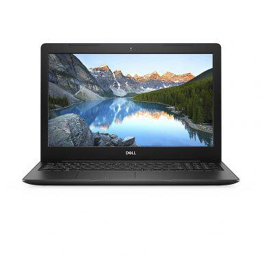 Đánh giá Dell Inspiron 15 3585: Hiệu năng giới hạn ở tác vụ văn phòng