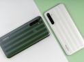 Đánh giá Realme 6i: Camera tốt, pin bền, màn hình kém, chơi game tốt