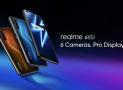Đánh giá Realme 6 Pro: Một chiếc điện thoại tầm trung tốt!