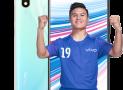 Đánh giá Vivo Y19: Thiết kế hấp dẫn, pin trâu, camera chưa tốt